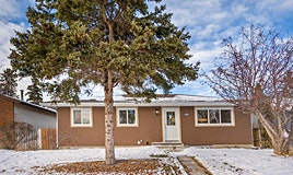 731 Maryvale Way Northeast, Calgary, AB, T2A 2V8