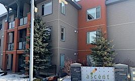 109,-2727 28 Avenue Southeast, Calgary, AB, T2B 0L4