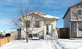 28 Martinvalley Crescent Northeast, Calgary, AB, T3J 3Z9