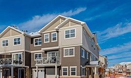 740 Skyview Ranch Grove Northeast, Calgary, AB, T3N 0R9