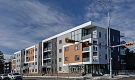 405,-2702 17 Avenue Southwest, Calgary, AB, T3E 8A5