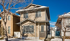 100 Martinwood Route Northeast, Calgary, AB, T3J 3H7