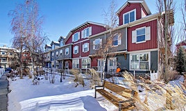 523,-10 Auburn Bay Avenue Southeast, Calgary, AB, T3M 0P7