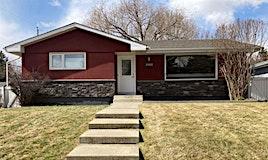 3352 Barr Route Northwest, Calgary, AB, T2L 1M8