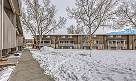 8112 36 Avenue Northwest, Calgary, AB