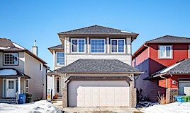 174 Saddleland Crescent Northeast, Calgary, AB, T3J 5K4