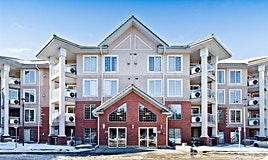 344,-8535 Bonaventure Drive Southeast, Calgary, AB, T2H 1N6