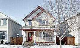 52 Copperfield Heights Southeast, Calgary, AB, T2Z 4C8