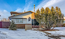 220 Templeby Place Northeast, Calgary, AB, T1Y 5H1