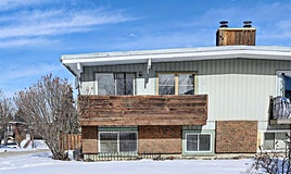 2618 Doverbrook Route Southeast, Calgary, AB, T2B 2L5