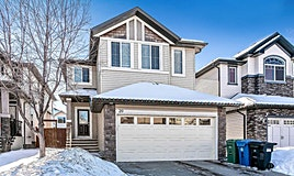 29 Cranberry Avenue Southeast, Calgary, AB, T3M 0L9