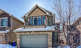 140 Auburn Glen Heights Southeast, Calgary, AB, T3M 0N3