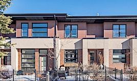 221 Aspen Hills Villas Southwest, Calgary, AB, T3H 0H8