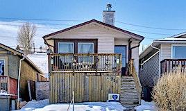 711 13a Street Northeast, Calgary, AB, T2E 4S4