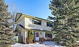 264 Midland Place Southeast, Calgary, AB, T2X 1N2