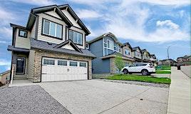 12 Kincora Street Northwest, Calgary, AB, T3R 0N4