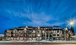106,-3320 3 Avenue Northwest, Calgary, AB, T2N 0L9