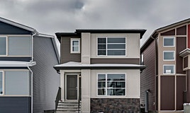 282 Cornerstone Crescent Northeast, Calgary, AB, T3N 1R4