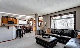 134 Coverton Heights Northeast, Calgary, AB, T3K 5B2