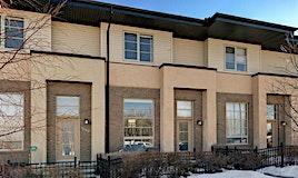 1592 93 Street Southwest, Calgary, AB, T3H 0P3