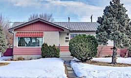 2202 35 Street Southeast, Calgary, AB, T2B 0X1