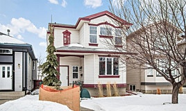 80 Country Hills Way Northwest, Calgary, AB, T3K 4W3