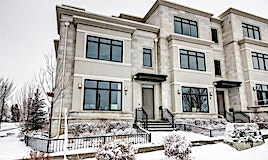 2 Valour Circle Southwest, Calgary, AB, T3E 7V5