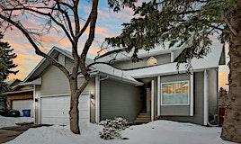 140 Stratton Crescent Southwest, Calgary, AB, T3H 1V7