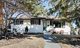 32 Hunterquay Place Northwest, Calgary, AB, T2K 4T7