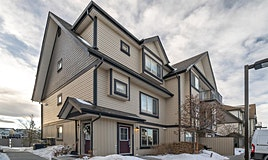 1206,-121 Copperpond Common Southeast, Calgary, AB, T2Z 5B6