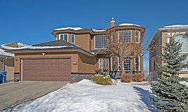 138 Hamptons Heights Northwest, Calgary, AB, T3A 5S1