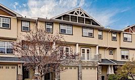 154 Inglewood Grove Southeast, Calgary, AB, T2G 5R4