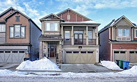 38 Cityscape Manor Northeast, Calgary, AB, T3N 0N6