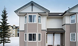 110 Royal Birch Villas Northwest, Calgary, AB, T3G 5V2