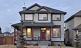 128 Coventry Hills Drive Northeast, Calgary, AB, T3K 6A3