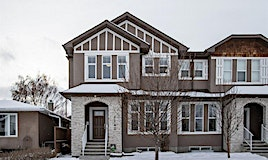 1147 Richland Route Northeast, Calgary, AB, T2E 5M3