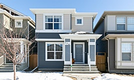 136 Evansborough Way Northwest, Calgary, AB, T3P 1B1
