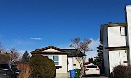 369 Whitlock Way Northeast, Calgary, AB, T1Y 5C9