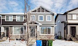 1054 Carrington Boulevard Northwest, Calgary, AB, T3P 1L8