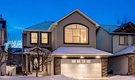 560 Cougar Ridge Drive Southwest, Calgary, AB, T3H 5A3