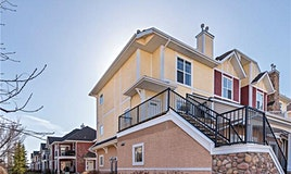 102 West Springs Route WEST, Calgary, AB, T3H 5W2