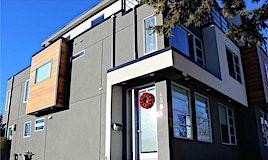 4504 37 Avenue Southwest, Calgary, AB, T3E 1C8