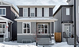 42 Howse Row Northeast, Calgary, AB, T3P 1A9