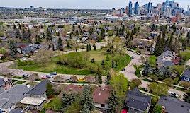 1633 Shelbourne Street Southwest, Calgary, AB, T3C 2L2