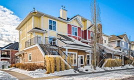 104 West Springs Route WEST, Calgary, AB, T3H 4P6