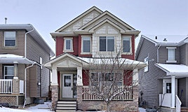 54 Evansford Circle Northwest, Calgary, AB, T3P 0A8