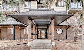 316,-1602 11 Avenue Southwest, Calgary, AB, T3C 0N2