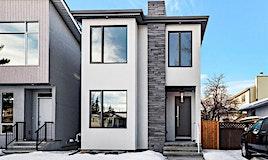 3505 41 Street Southwest, Calgary, AB, T2P 3T9