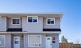 1010,-3235 56 Street Northeast, Calgary, AB, T1Y 2X7