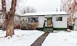 2522 4 Avenue Northwest, Calgary, AB, T2N 0P4